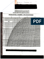 Manual de Refrigeración Industrial.pdf