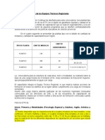 Conformación Básica de los Equipos Técnicos Regionales.doc