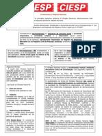 conhecendo-o-simples-nacional-vers-final.pdf