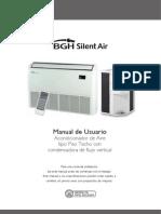 Manual Piso techo A4 Enero 2013.pdf