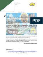 ESCATOLOGIA APOCALIPSIS.docx