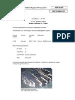 DtEC New Plant Case Studies - C1174