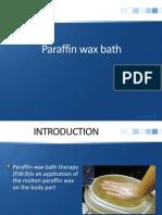 paraffinwaxbath-130920122718-phpapp01.pdf