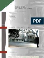 TP1 - Academia Mineira de Letras.pdf