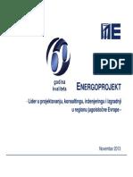 ENHL Prezentacija - RS