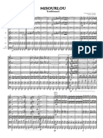 Misourlou.pdf