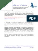L4-Covoiturage en interne.pdf