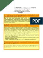 PERGUNTAS_RESPOSTAS.pdf