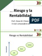 08 - Riesgo y Rentabilidad.pptx