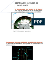 TIPOS DE DECARGA DEL ELEVADOR DE CANGILONES.pptx