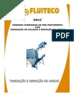 Fluiteco - SAU2 - Pt.pdf