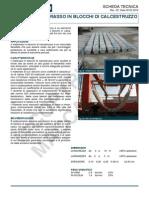 Tds Concrete Mat 015 0301