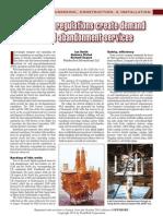 wft180321.pdf