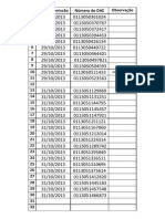 Controle dos DAEs - Modelo - 29-10-2013.pdf