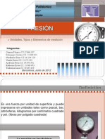 5 Presion.ppt