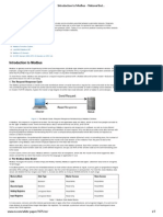 Introduction to Modbus - National Instruments
