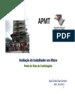 Cardiologia-trab-altura.pdf