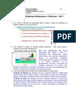 1a_Prova_de_Avaliacao_SHT_SOLUCAO_-_1_2011.pdf