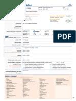Literature Worksheet_5990-9782EN 2-21-14