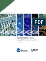 Soft_Grid_2013_2020_Big_Data_Utility_Analytics_Smart_Grid.pdf