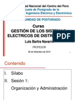 Semana1AGestionSistElect_2014_Adm_Org.ppt