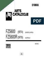 FZS600_Parts_Catalogue_2003.pdf