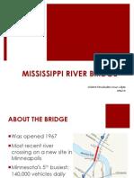 MINNEAPOLIS BRIDGE (2).pptx
