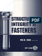 structural integrity of fasterners.pdf