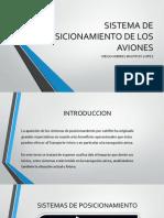 SISTEMA DE POSICIONAMIENTO DE LOS AVIONES.pptx