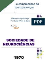 1-Bases_para_a_compreensao_da_Neuropsicopatologia.pdf