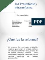Reforma Protestante y contrarreforma.pptx