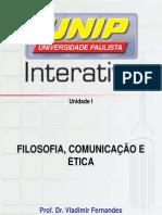 FCE Vladimir 21-12 SEI uni I (R reap) (R)bb.pdf
