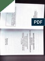 Wade_Creationism_versus_Darwinism_an_Orthodox_dilemma_2006-libre.pdf