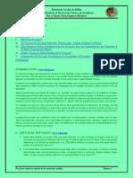 noviazgo (1).pdf