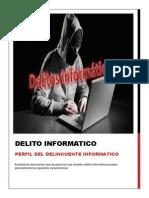 DELITO INFORMATICO Luis Yancha.docx