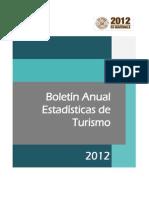 boletin-anual-2012.pdf