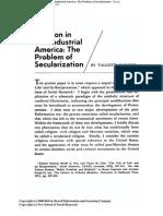 parsons- Religion.pdf