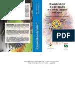 desarrollo_integral_caqueta_Tapiero.pdf