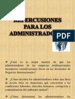 Repercuciones para los Administradores.pptx