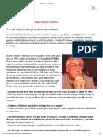 Muy Interesante - Robert K. Ressler.pdf