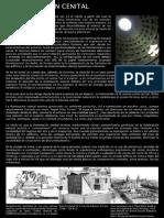 HUACCHA_iluminacion cenital_1.pdf