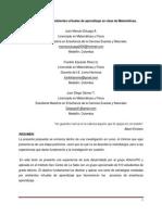 MatematicasyTIC.Ambientesvirtualesdeaprendizajeenlaclasedematematicas.pdf
