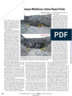 Climate Change - Himalayan Meltdown - Bagla (2009) Science.pdf