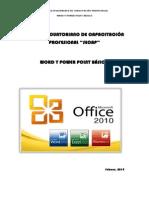 WOR_POWER_MANU_nu.pdf