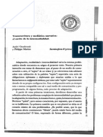 Semiosfera_1998_8_Gaudreault.pdf