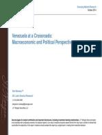 JP Morgan. Analisis Venezuela.pdf