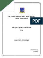 program selepas upsr 2014.docx