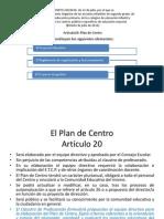 El Plan de Centro.pdf