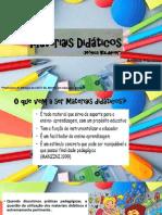 Materiais Didáticos.pdf