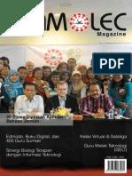 SEAMOLEC Magazine Juni 2013.pdf